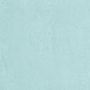 The Good Life- December 2020 Plaids & Solids- Paper Texture 02