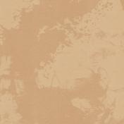 The Good Life- December 2020 Plaids & Solids- Paper Texture 04