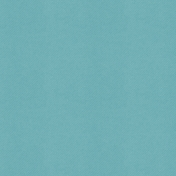 The Good Life- December 2020 Plaids & Solids- Solid Paper Teal