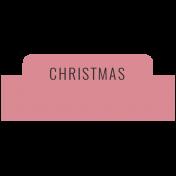 The Good Life 20 Dec- Label Christmas (2)