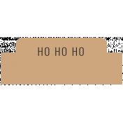 The Good Life 20 Dec- Label Ho ho ho (2)