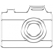 The Good Life: January 2021 - Elements Kit - Wire Camera