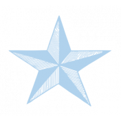 World Traveler #2 Tags & Stickers Kit- Vintage Star 2