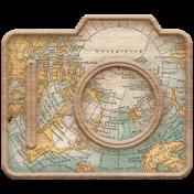 World Traveler #2 Elements Kit- Camera 1