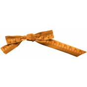 World Traveler #2 Elements Kit- Ribbon 2