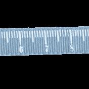 World Traveler #2 Elements Kit- Ribbon 3