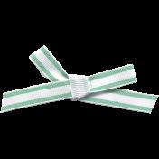 World Traveler #2 Elements Kit- Ribbon 4