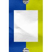 World Traveler #2 Elements Kit- Tag 8