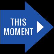 World Traveler Bundle #2- Labels- Label This Moment
