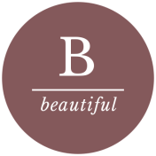 The Good Life: February 2021 Labels Kit- label beautiful