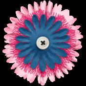Good Life Mar 21_Flower 02