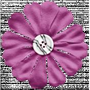 Good Life Mar 21_Flower 04
