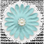 Good Life Mar 21_Flower 06
