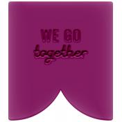 Good Life Mar 21_Banner-We go together