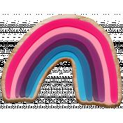 Good Life Mar 21_Rainbow-wood