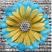 Good Life 21_Flower 03