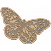 Templates Grab Bag #37 - Butterfly 2