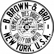 Collage 01_Logo
