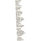 Collage 01_Piece 28