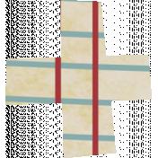 Collage 01_Piece 35