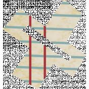 Collage 01_Piece 62