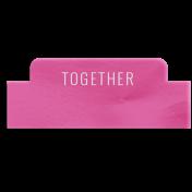 Summer Lovin_Tab vellum-Together