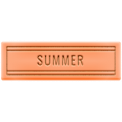 Summer Lovin_Label Rubber-Summer