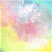 Summer Lovin_Inchie-paint