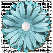 Good Life April 21_Flower-blue white