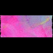 Summer Lovin_Washi tape-paint-pink