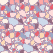 Good Life May 21_Paper Stones-purple