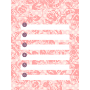 Good Life May 21_Pocket card-List 3x4