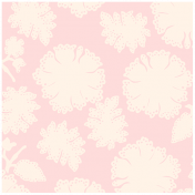 Good Life May 21_Inchie_Flowers-pink