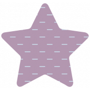 Good Life May 21_Star_Print-dashes