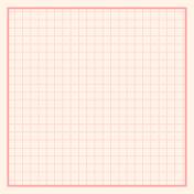 Good Life May 21_Tag-Grid square