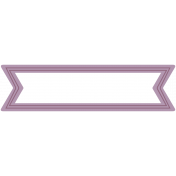 Good Life May 21_Tag-white purple