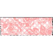 Good Life May 21_Tape-Roses-pink