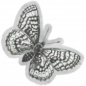 Good Life May 21 Collage_Vellum-Butterfly