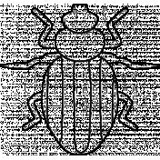 Good Life June 21_Bug 03-Template