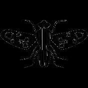 Good Life June 21_Bug 02-Template
