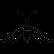 Good Life June 21_Bug 04-Template