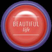 Good Life June 21_Brad Plastic-Beautiful Life
