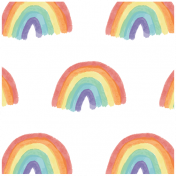 Good Life June 21_Inchie-Rainbows