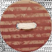 Good Life July 21_Button-Tan Pink