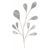 Good Life July 21_Branch 2-Sticker
