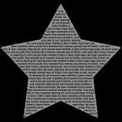 Text On A Path Templates Kit #1 - Mat 5