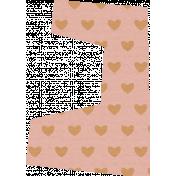 Good Life July 21 Collage_Scrap Piece C Shape-Hearts