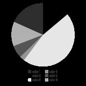 Pie Chart Template_1