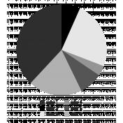 Pie Chart Template_3