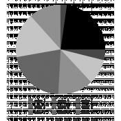 Pie Chart Template_4